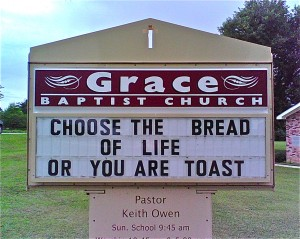 church-sign-bread-of-life1-300x239