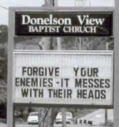 funny_church_signs_008