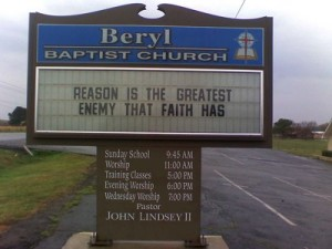 reason-enemy-faith