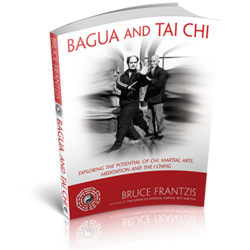 bagua-and-tai-chi-book